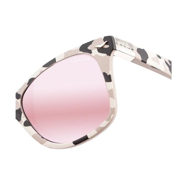 Pánske okuliare Lotus L365402 Gris