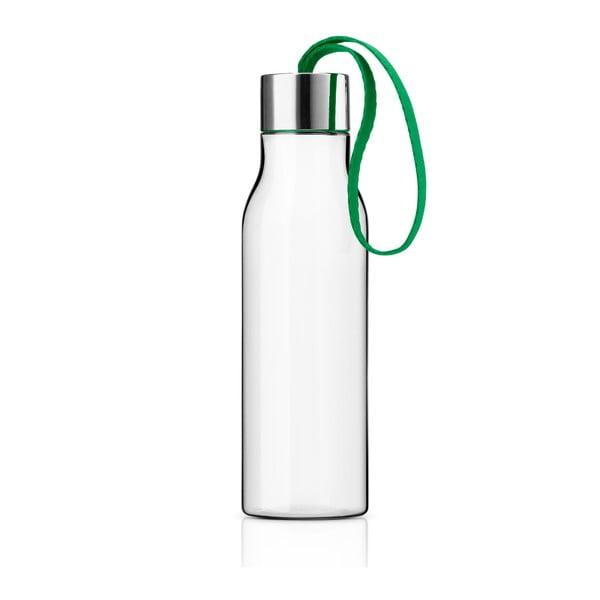 Fľaša Eva Solo Jolly Green, 0,5l