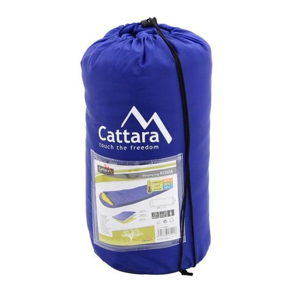 Dekový spací vak Cattara Roma