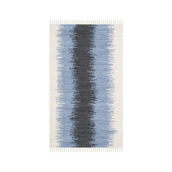 Koberec Monterrey, 91x152 cm