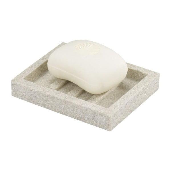 Podnos na mydlo Vico
