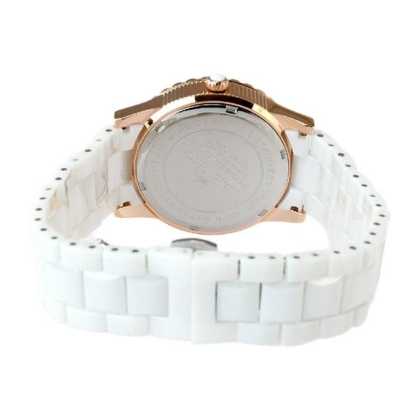 Dámske hodinky Stella Maris STM15Z3