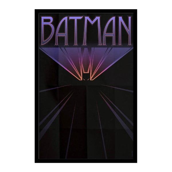 Plagát Batman Forever, 35x30 cm