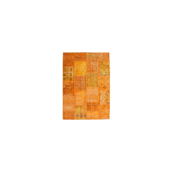 Koberec Otavalo, 150x80 cm