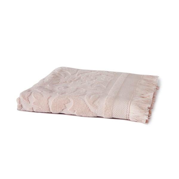 Osuška Grace Dust, 70x140cm