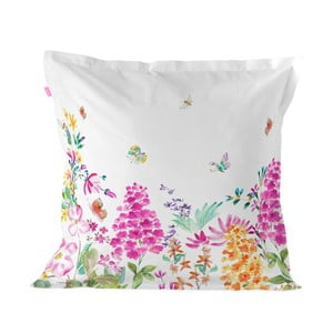 Bavlnená obliečka na vankúš Happy Friday Pillow Cover Bliss, 60 × 60 cm