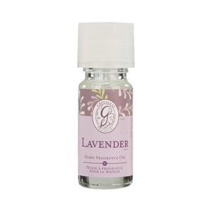Vonný olej Greenleaf Lavender, 10 ml