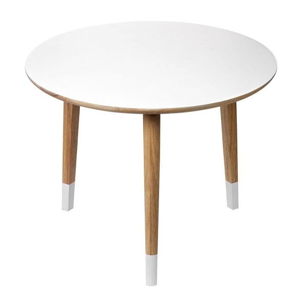 Stôl Avesta, 60 cm