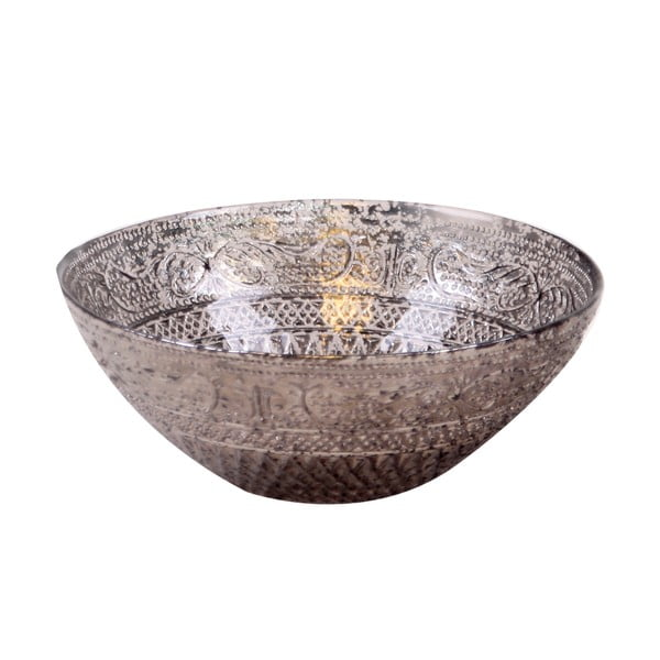 Misa Oriental Silver, 18 cm
