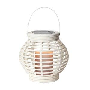 Lampáš Solar Energy Lantern IV