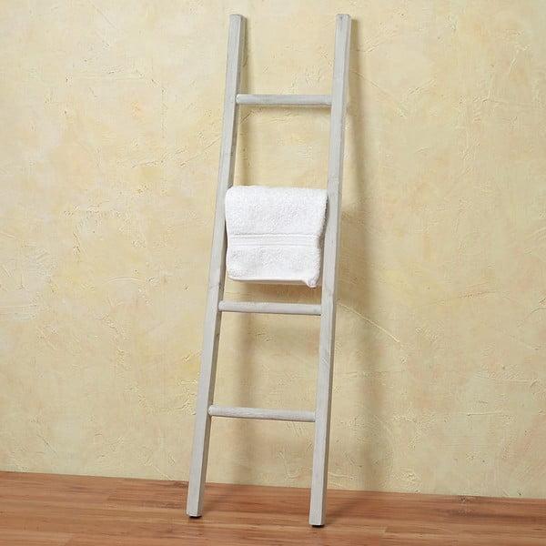 Dekoratívny rebrík Lexy