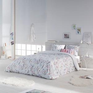 Bavlnená obliečka na perinu Ethere Balcini, 240×220 cm