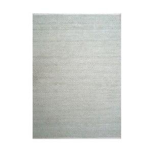Koberec Spring 100 Green, 60x90 cm