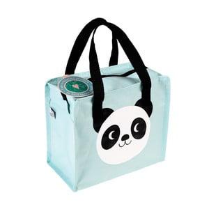 Nákupná taška Rex London Miko The Panda, 23x20cm