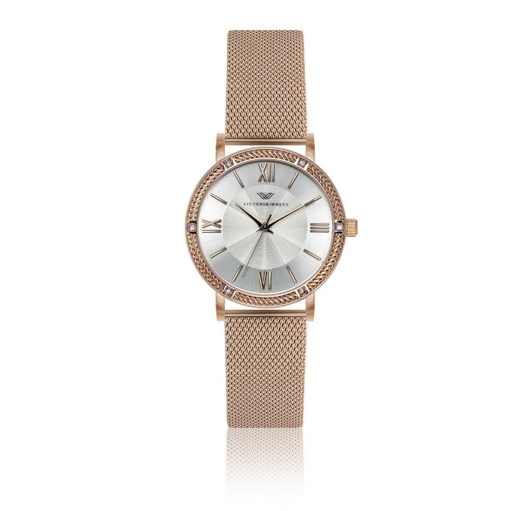 Dámske hodinky Victoria Walls Jules