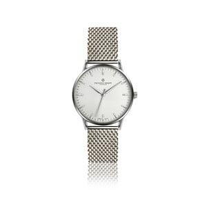 Unisex hodinky z antikoro ocele Frederic Graff Bethany