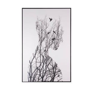 Obraz sømcasa Natural, 60×80 cm