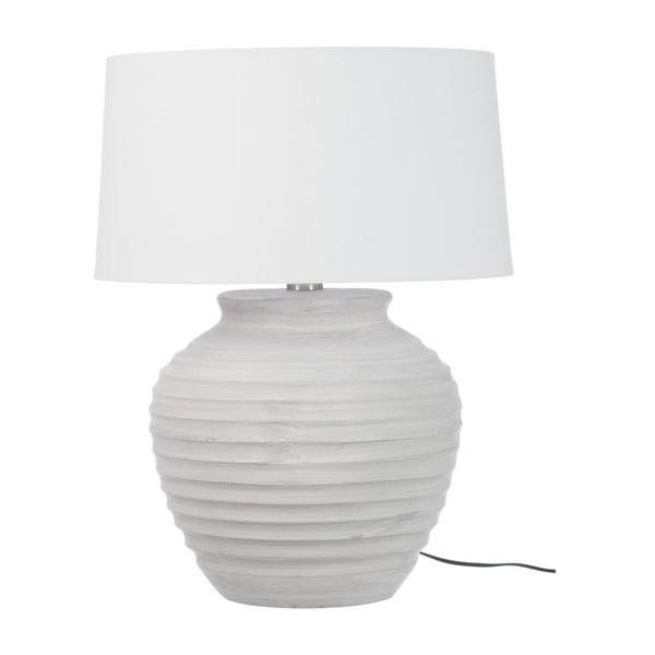 Stolová lampa Julie