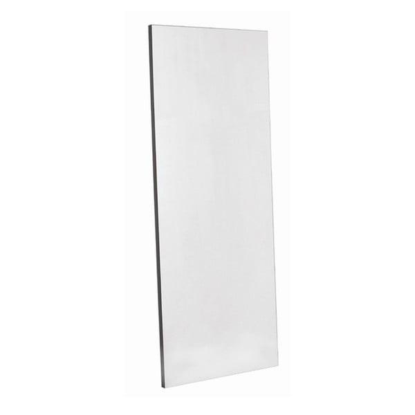 Nástenné zrkadlo Aurora, 180x70 cm