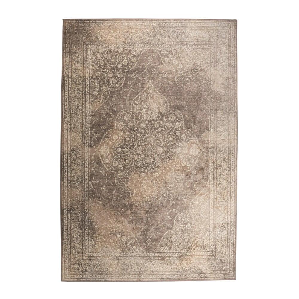 Koberec Dutchbone Mila, 200 × 300 cm