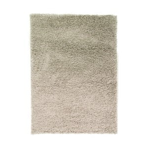 Koberec Flair Rugs Cariboo Silver, 160×230 cm