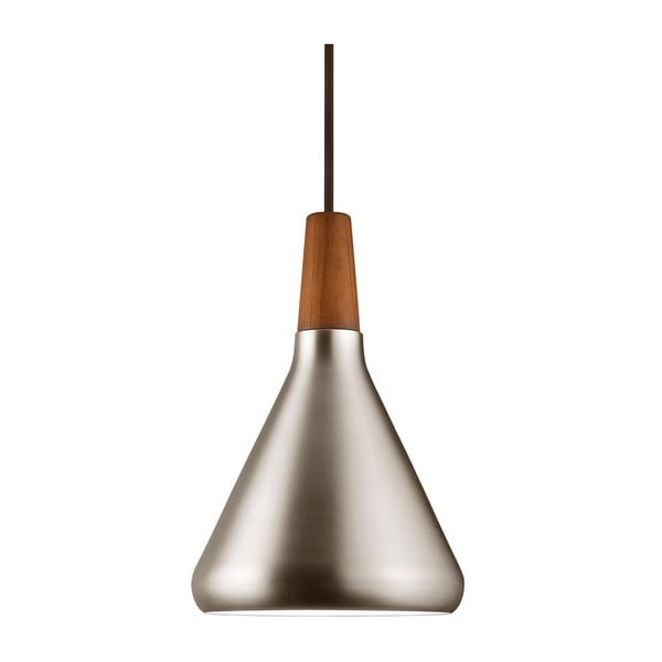 Závesné svietidlo Float, ⌀ 18 cm