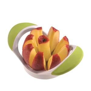 Krájač jabĺk Apple