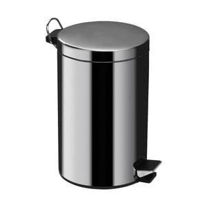 Pedálový odpadkový kôš Premier Housewares, 5 l
