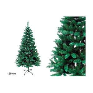 Vianočný stromček Unimasa Tree, výška 120 cm
