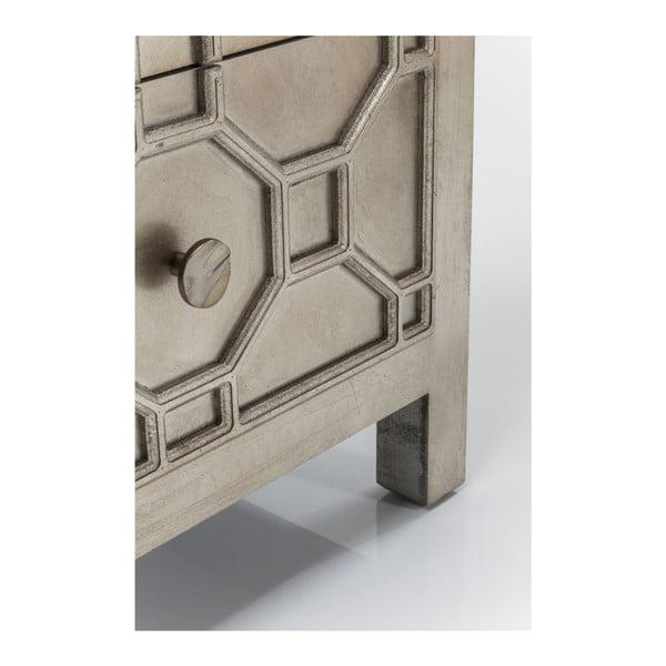 Komoda Kare Design Alhambra