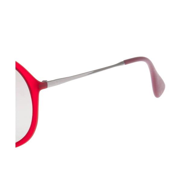 Pánske slnečné okuliare Ray-Ban 4201 Red