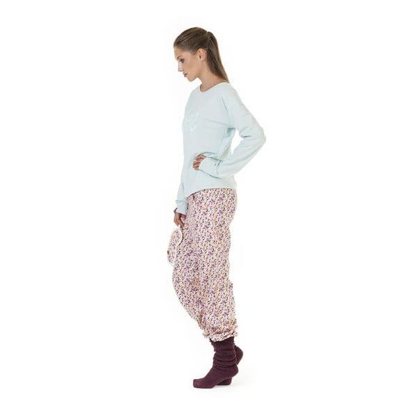 Pyžamo Dotie, veľkosť M