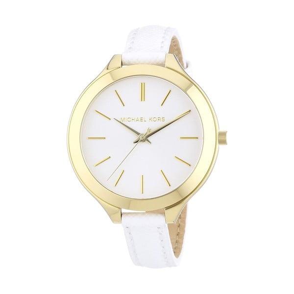 Dámske hodinky Michael Kors 02273