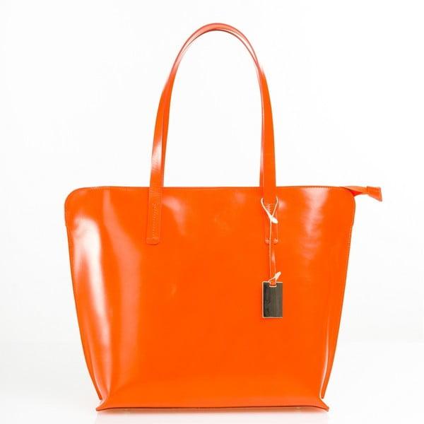 Kabelka Misha Orange