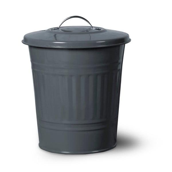 Odpadkový kôš Kitchen Bin, 10.5 l