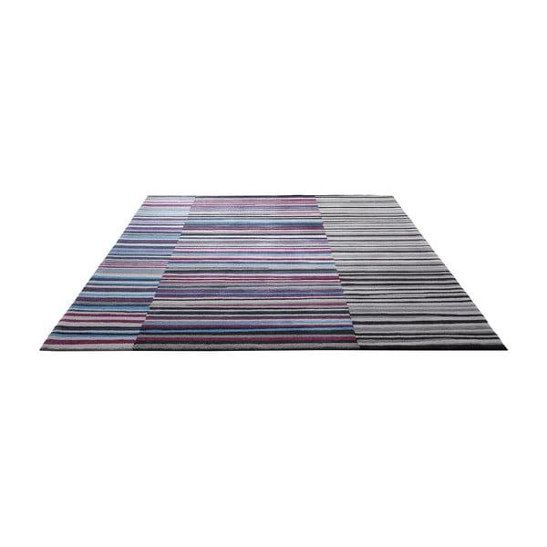Koberec Esprit Seashore Multi, 140x200 cm