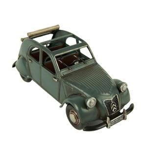 Dekoratívny objekt Antic Line CV Car