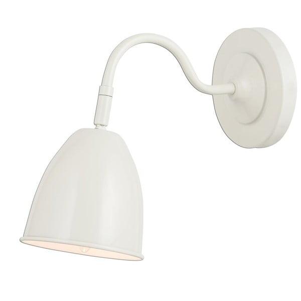Nástenné svetlo Listera White