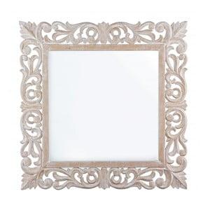 Nástenné zrkadlo Bizzotto Balila, 60 x 60 cm
