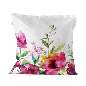 Bavlnená obliečka na vankúš Happy Friday Pillow Cover Cassia, 60 × 60 cm