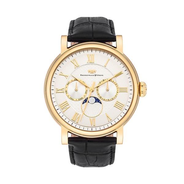 Pánske hodinky Rhodenwald&Söhne Astronostrum Gold