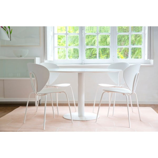 Stôl Stua Zero