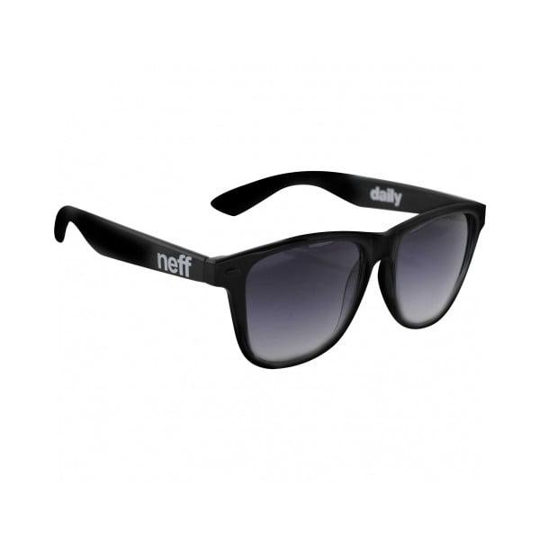 Slnečné okuliare Neff Daily Gloss Black