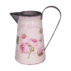 Džbán Antic Line Broc Roses