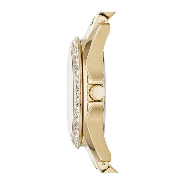 Dámske hodinky Fossil ES3507