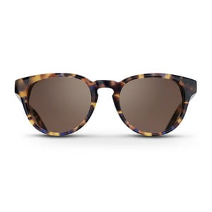 Slnečné okuliare Triwa Turtle Ernest