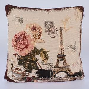 Obliečka na vankúš Dakls Paríž