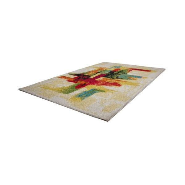 Koberec Kayoom Shine 420, 80 x 150 cm