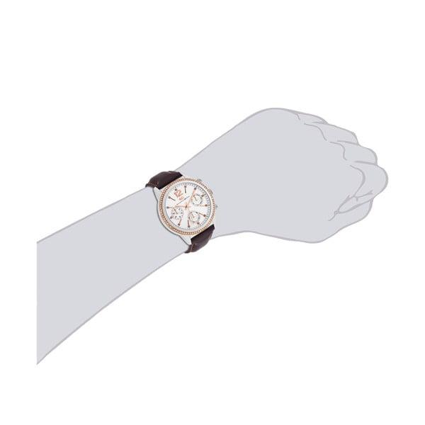 Dámske hodinky Rhodenwald&Söhne Flavia Glam