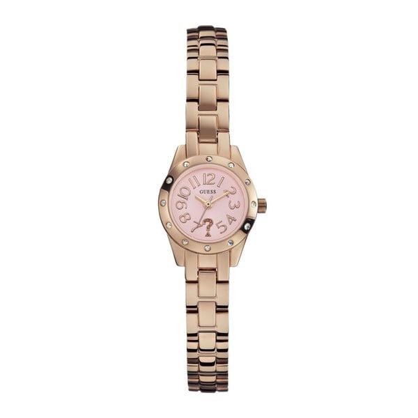 Dámske hodinky Guess 07L3